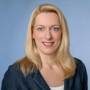 Frau Zimmermann_[7315]2